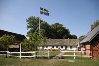 Klingavälsgården